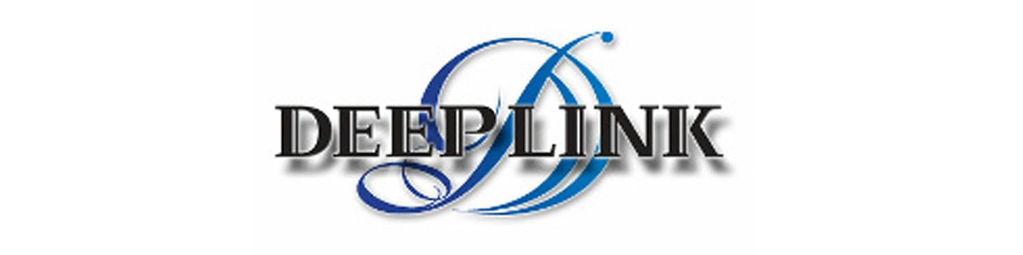 deeplink
