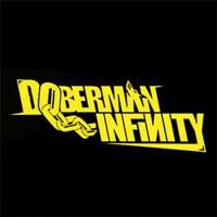 DOBERMAN INFINITY