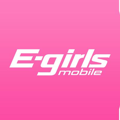 E-girls mobile