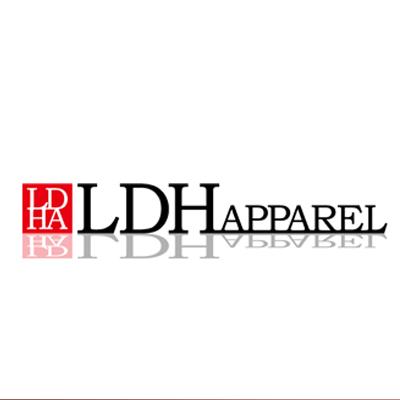 LDH APPAREL