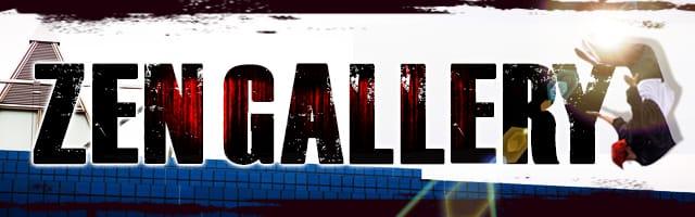 ZEN GALLERY