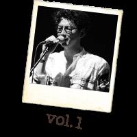 LIVE PHOTO vol.1