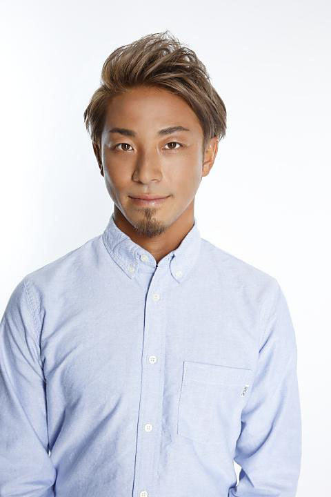 小川 幸男